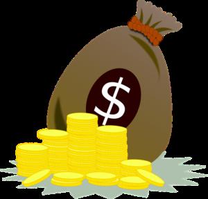 Was darf ein guter Kaninchenstall kosten