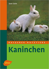 Kaninchenratgeber